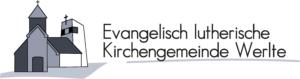 Evangelisch lutherische Kirche Werlte