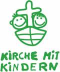 Kindergottesdienst_E @ Martin-Luther-Kirche