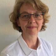 Monika Untiedt
