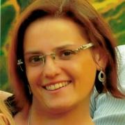 Nicole Plaggenborg