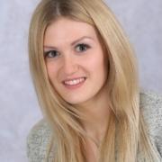 Elena Anselm