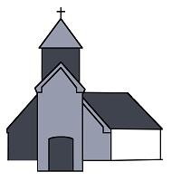 Vorkonfis_Esterwegen @ Martin-Luther-Kirche